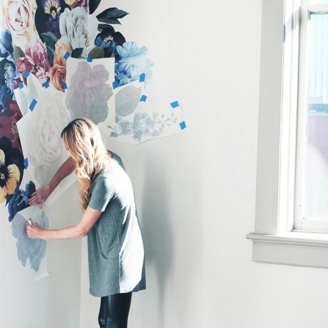 Подготовка стен к покраске своими руками