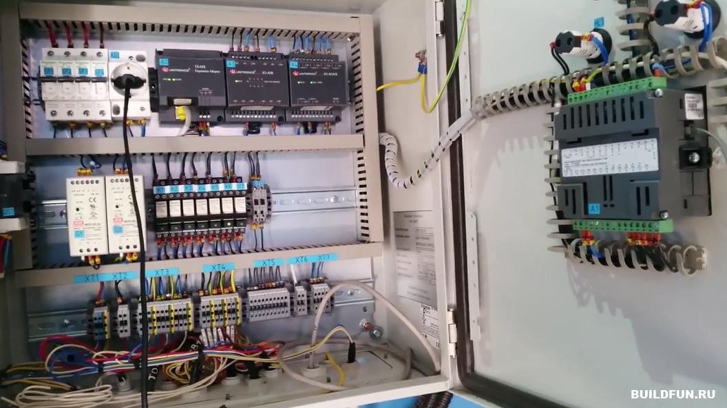 Окончательная стоимость ремонта электрической сети в любой квартире возводиться из нескольких важных факторов...