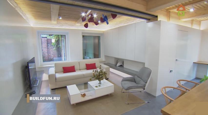 Современный дизайн гостиной фото современные идеи и самые частые ошибки