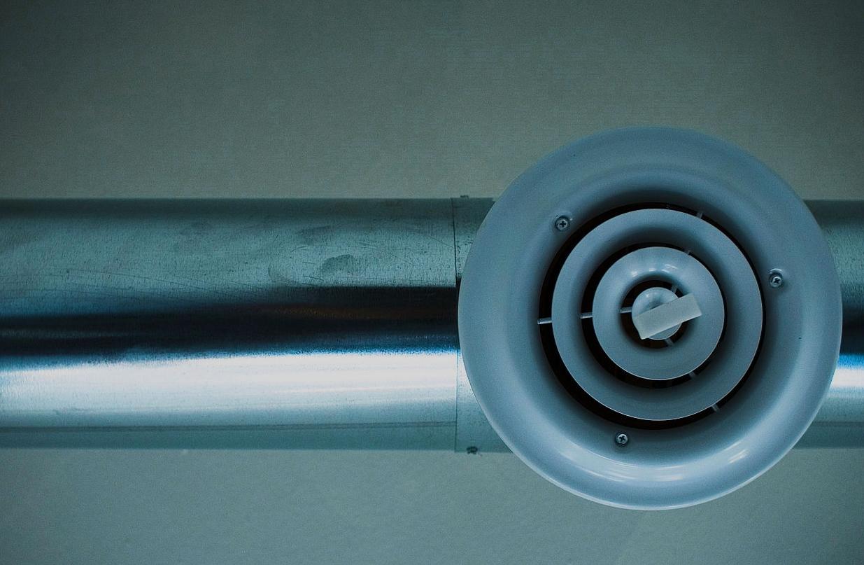 Что нового в своде правил об отоплении и вентиляции 2018 года? Сп требования к отоплению, вентиляции, кондиционированию и другие новшества в снипах...
