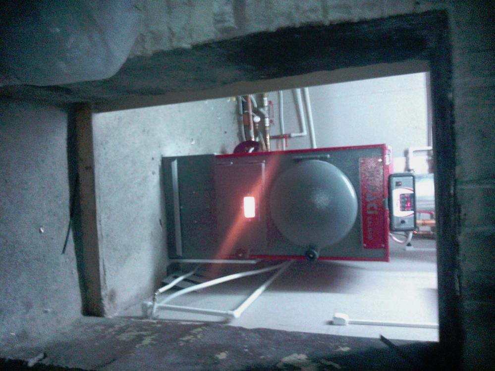 Системы отопительных котлов значительно различаются - начинаю от теплоносителя и заканчивая энергетическими показателями