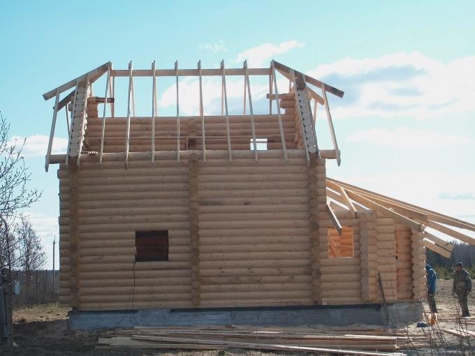 Лучше установить крышу правильно, чем в последствии платить за ее ремонт