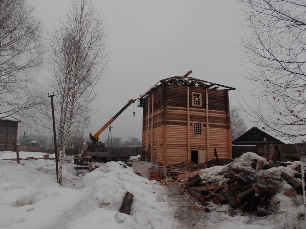 Цена ремонта крыши может быть самой разной в зависимости от сложности здания