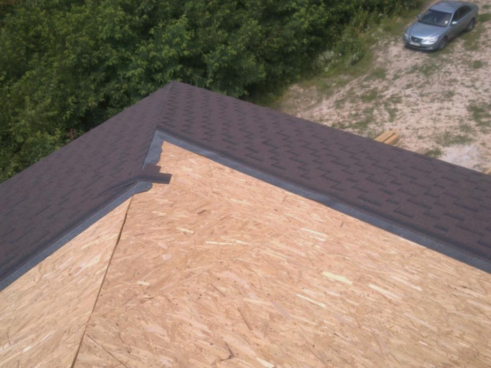 Часто ремонт крыши может быть дорогим