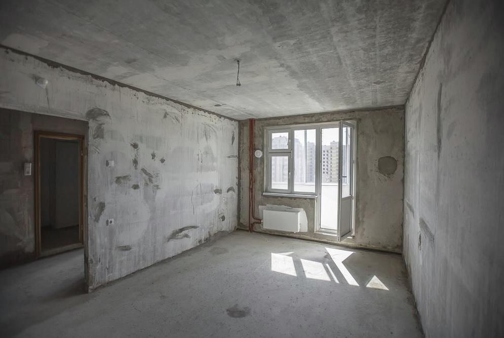 Чтобы разобраться сколько денег может уйти на чистовой ремонт в новостройке нужно разобраться в нескольких важных факторов. Стоимость ремонта в новостройке...