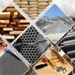 Сертификаты и согласования на строительные материалы — как выбрать полезные продукты