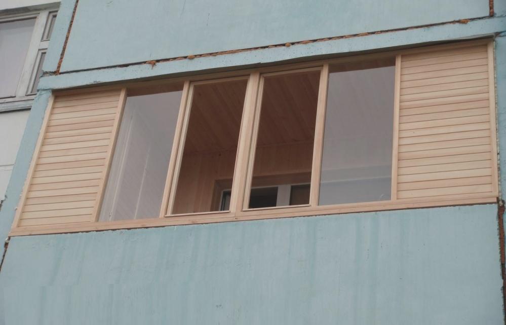 Термошкаф на балконе своими руками как сделать