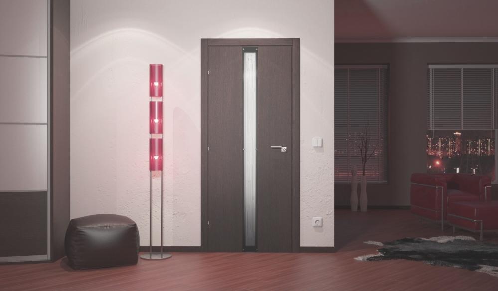 Установка двери - работа доверить которую можно только специалистам