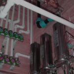 Водоснабжение в частном доме своими руками схема