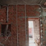 Ремонт проводки в квартире цена