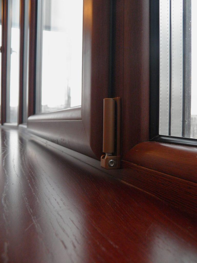Ремонт деревянных окон по шведской технологии отзывы