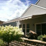Планировки маленьких домов в сша