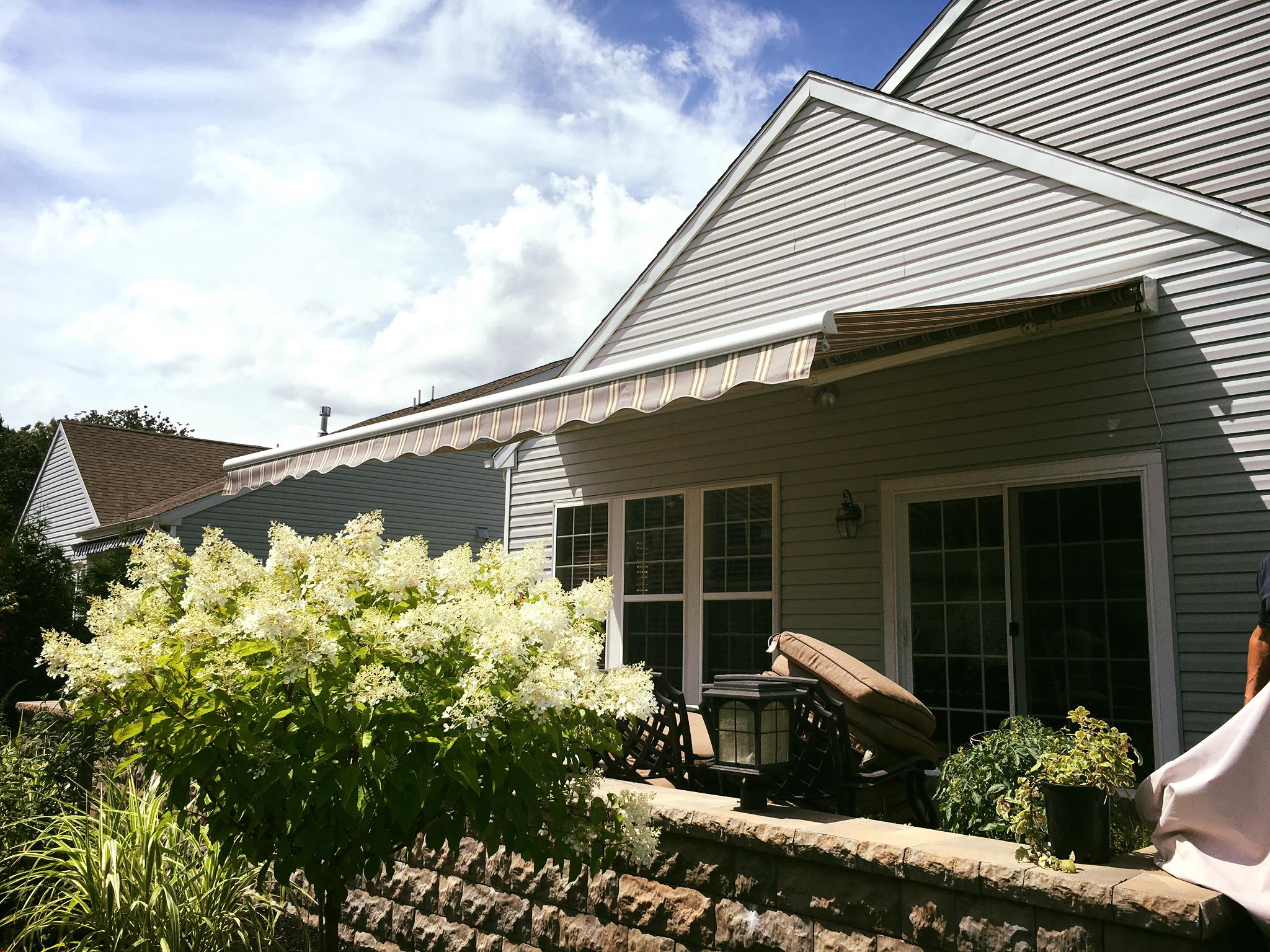 Купить дом в сша недорого