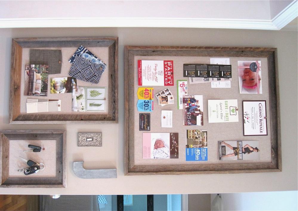 Классическая доска для фото стала привычной во многих квартирах и частных домах наших сограждан. Как же называется такая конструкция