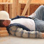 Кто занимается ремонтом квартир
