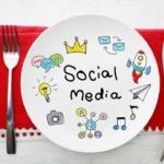 Твой SMM© — реклама в социальных сетях