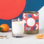 Не вредны ли незажженные ароматические свечи