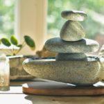 Как работает декоративный фонтан для дома