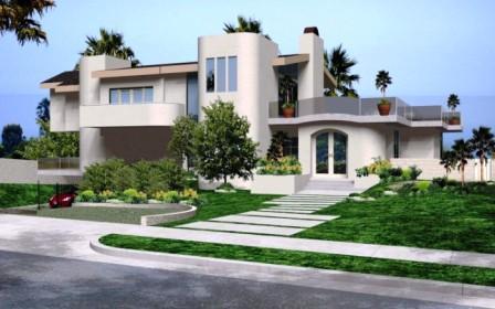 Спешите получить кредит под залог недвижимости без справок и поручителей!
