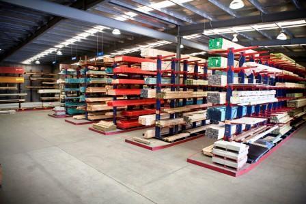 Сертификаты и согласования на строительные материалы - как выбрать полезные продукты