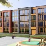 Квартиры в малоэтажках — плюсы и минусы покупки
