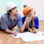 Планируем ремонт в собственной квартире